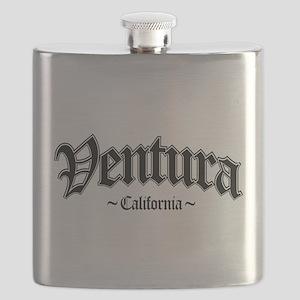 Ventura CA Flask