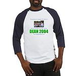 Grassroots T-Shirt Design 8x10 modified Baseball J