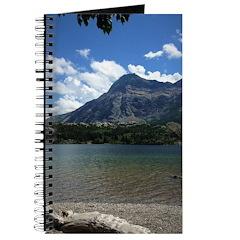 Waterton Lakes Journal
