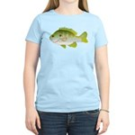 Redear Sunfish fish Women's Light T-Shirt
