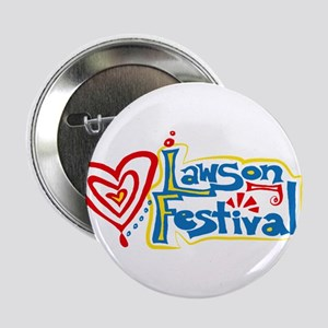 """Lawson Festival 2.25"""" Button"""