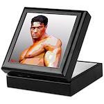 Brock's Box