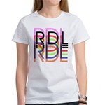 RDL radelaide beach gear T-Shirt