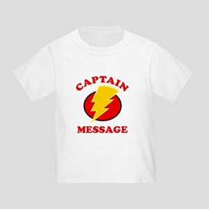 The Flash Superhero Baby Clothes Accessories Cafepress