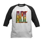ADL Adelaide Kids Baseball Jersey