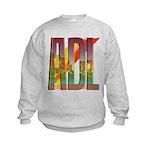 ADL Adelaide Kids Sweatshirt