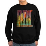 ADL Adelaide Sweatshirt (dark)