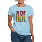 ADL Adelaide Women's Light T-Shirt