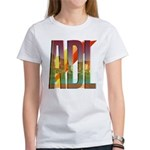ADL Adelaide Women's T-Shirt