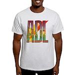 ADL Adelaide Light T-Shirt