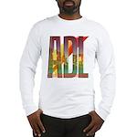 ADL Adelaide Long Sleeve T-Shirt