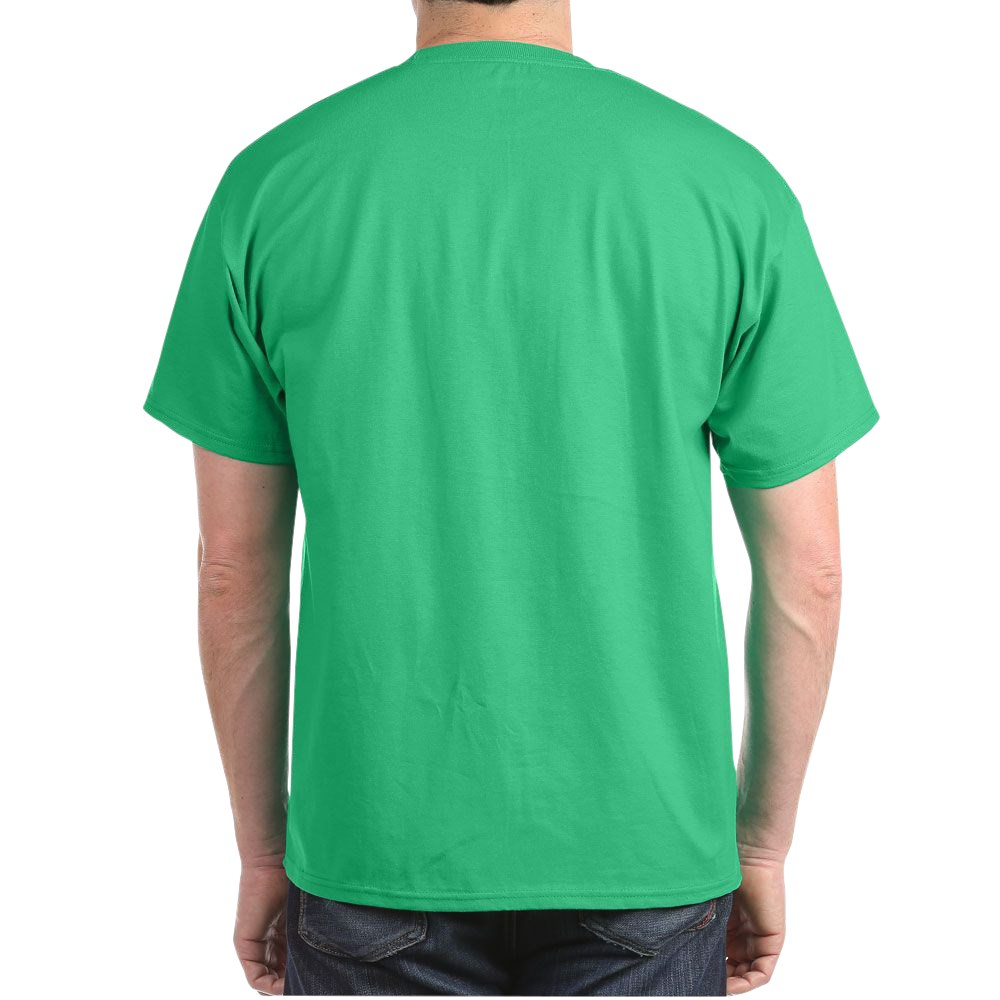 CafePress-Ludwig-Vintage-Dark-T-Shirt-100-Cotton-T-Shirt-719767301 thumbnail 45