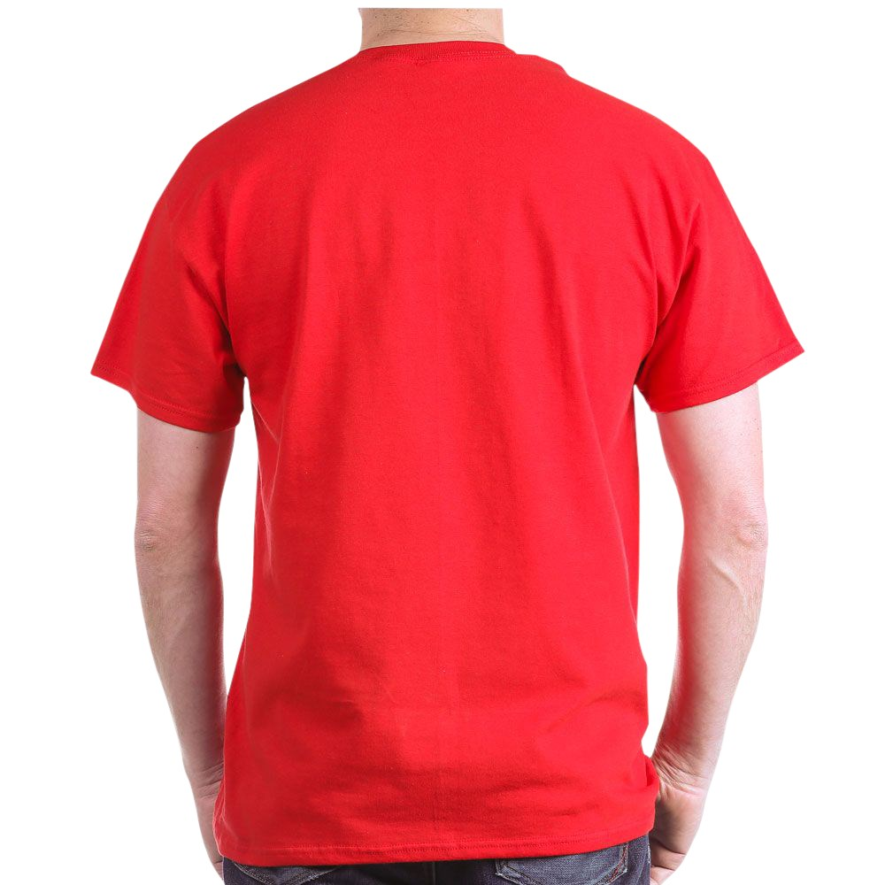 CafePress-Ludwig-Vintage-Dark-T-Shirt-100-Cotton-T-Shirt-719767301 thumbnail 81