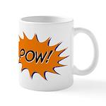 Pow: Mug