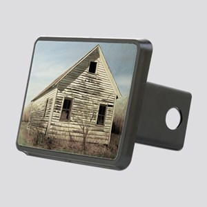 OLD GREENTOWN Rectangular Hitch Cover