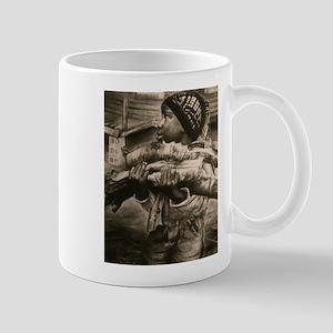 Chores Mug