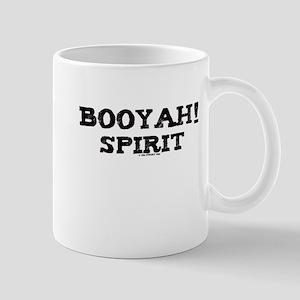 Booyah! Spirit Mug