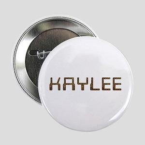 Kaylee Circuit Button