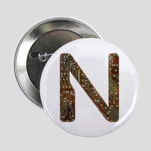 N Circuit Button