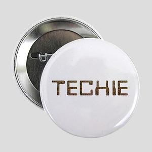 Techie Circuit Button