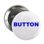 Head Hole Button