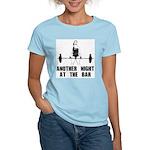 Another Night at the bar Women's Light T-Shirt