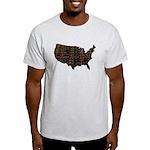 Betting Across America T-Shirt