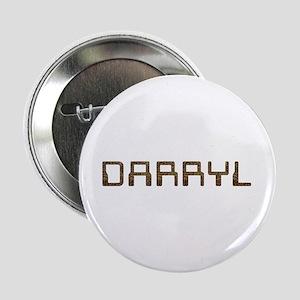 Darryl Circuit Button