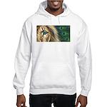 Argos Hooded Sweatshirt
