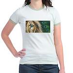 Argos Jr. Ringer T-Shirt