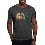 Argos Dark T-Shirt