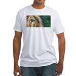Argos Fitted T-Shirt