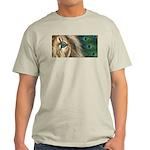 Argos Light T-Shirt