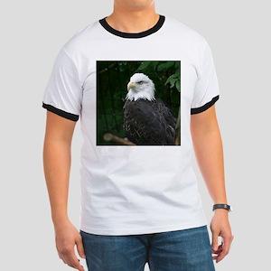 eagle Ringer T