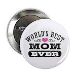 World's Best Mom Ever 2.25