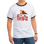 fh5_tshirt_02_wht T-Shirt