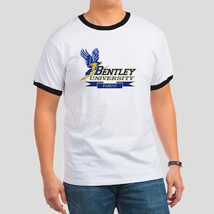 BENTLEY UNIVERSITY PARENT Ringer T
