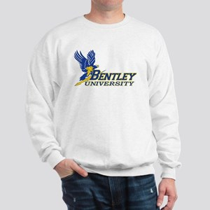 BENTLEY UNIVERSITY Sweatshirt