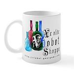 Viobot Shoppe Mug