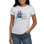 Viobot Shoppe Women's T-Shirt