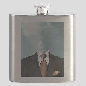 Fumar Flask