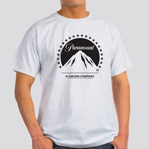 Paramount Light T-Shirt