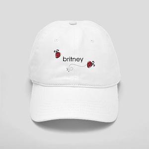 Britney Cap