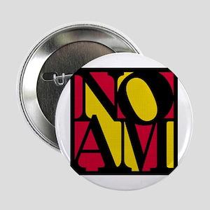 Chomsky Button