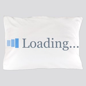Loading...Obama 2012 Pillow Case