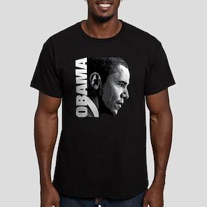 OBAMA! T-Shirt
