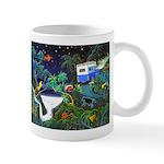 The Dream Mug
