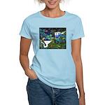 The Dream Women's Light T-Shirt