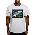 The Dream Light T-Shirt