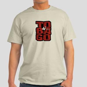 TO-BA-GO T-Shirt